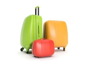 entretien-valise-de-voyage