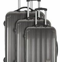 Ines fressange valise